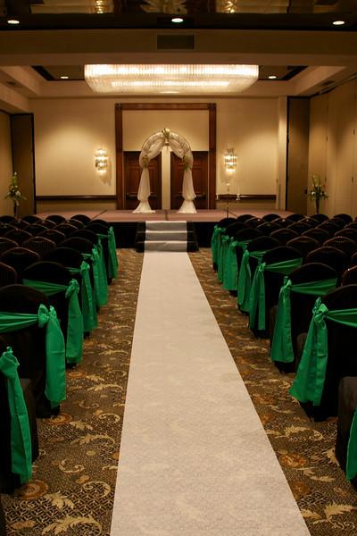 Kewan & Latoya Jackson/Wedding Tulsa,Oklahoma